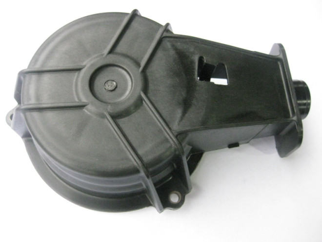 Yamaha outboard part